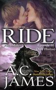 Ride: Episode 10