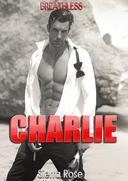 Breathless: Charlie's Story