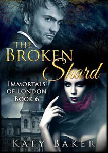 The Broken Shard