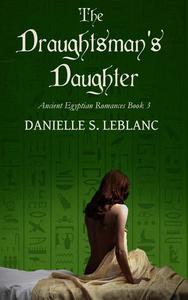 The Draughtsman's Daughter