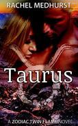 Taurus - Book 3
