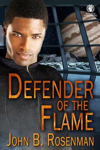 Defender of the Flame
