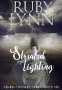 Streaked Lightning