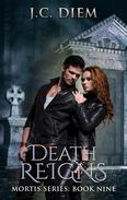 Death Reigns