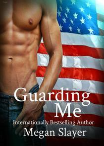 Guarding Me