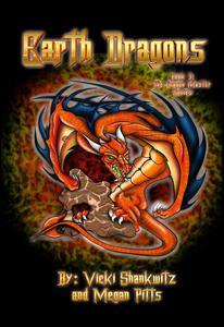 Earth Dragons