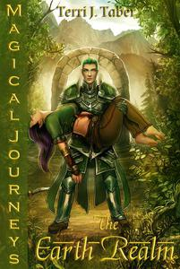 Magical Journeys: The Earth Realm