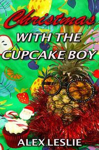Christmas With The Cupcake Boy