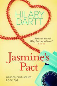 Jasmine's Pact