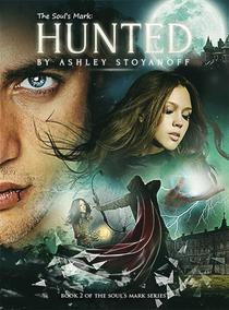 The Soul's Mark: Hunted