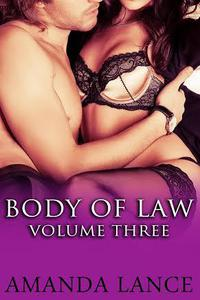 Body of Law