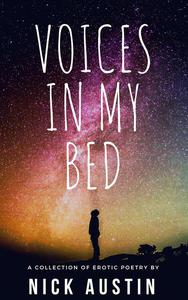 Voices in My Bed