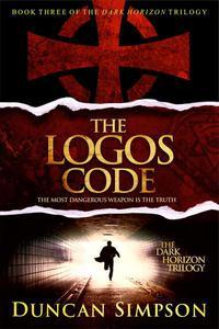 The Logos Code