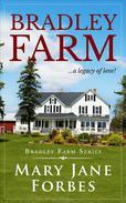 Bradley Farm