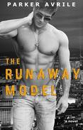 The Runaway Model