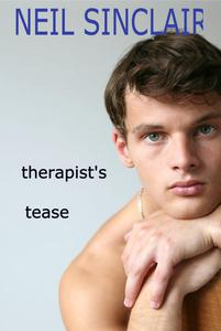 Therapist's Tease