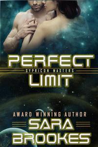 Perfect Limit