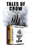 Tales of Crow Books 1-3 Boxed Set