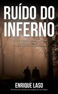 Ruído do Inferno