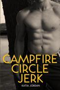 Campfire Circle Jerk