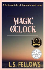 Magic O'Clock