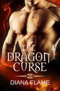 The Dragon Curse