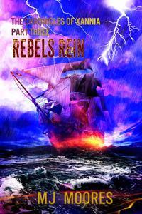 Rebels Rein