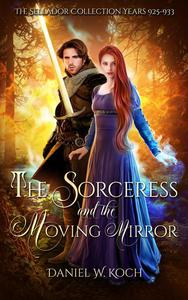 The Sorceress and the Moving Mirror
