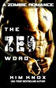 The Zed Word