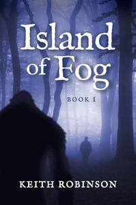 Island of Fog