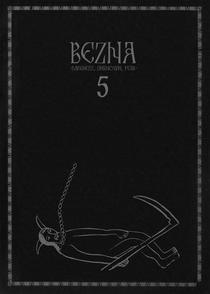 Bezna