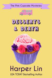 Desserts and Death