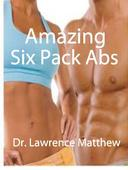 Amazing Six Packs Abs