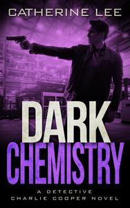 Dark Chemistry