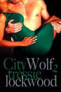 City Wolf 2