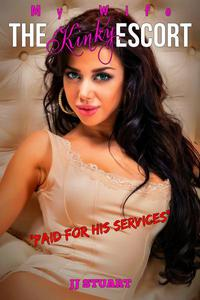 Paid For His Services