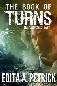 The Book of Turns