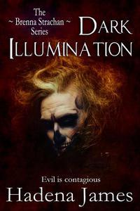 Dark Illumination