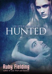 Hunted: A Shifters' World Novella