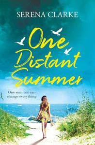 One Distant Summer