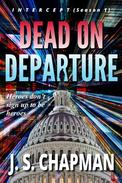 Dead on Departure
