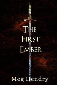 The First Ember