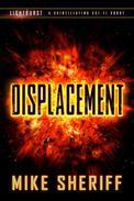 Lightburst: Displacement