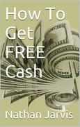 How To Get FREE Cash