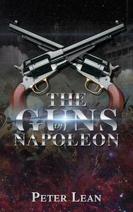 The Guns of Napoleon