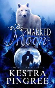 Marked by the Moon Collection B: Books 2-3