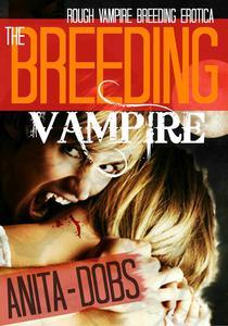 The Breeding Vampire
