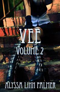 Vee: Volume 2
