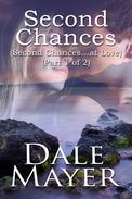 Second Chances - Part 1 of 2