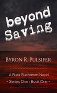 Beyond Saving